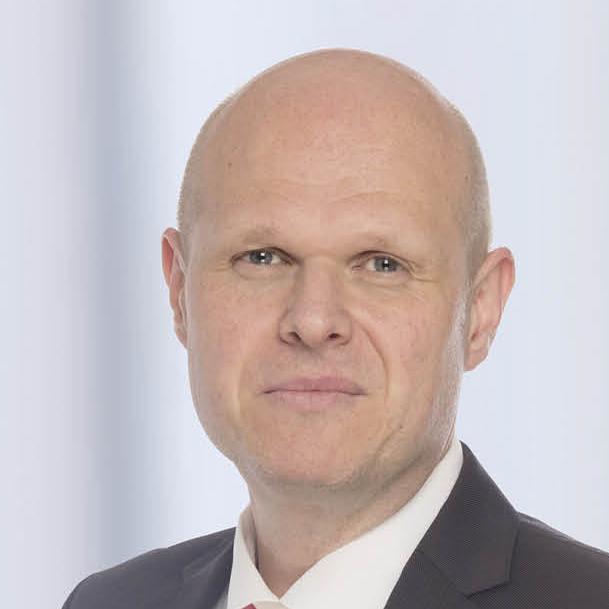 Alexander Löbmann