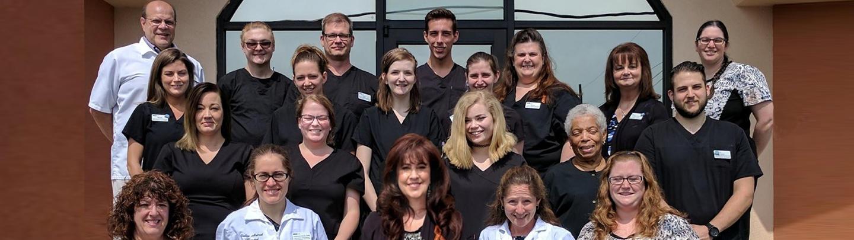 VCA Valley Animal Hospital, Roanoke Virginia (VA ...