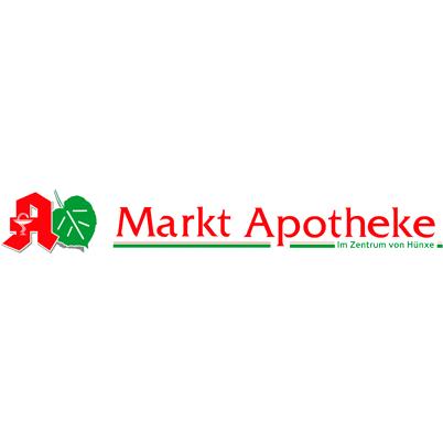 Bild zu Markt-Apotheke Hünxe in Hünxe