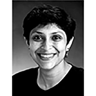 Lakshmi Hariharan MD FAAP