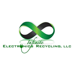 Infinite Electronics Recycling LLC
