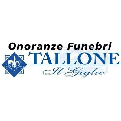Onoranze Funebri Tallone