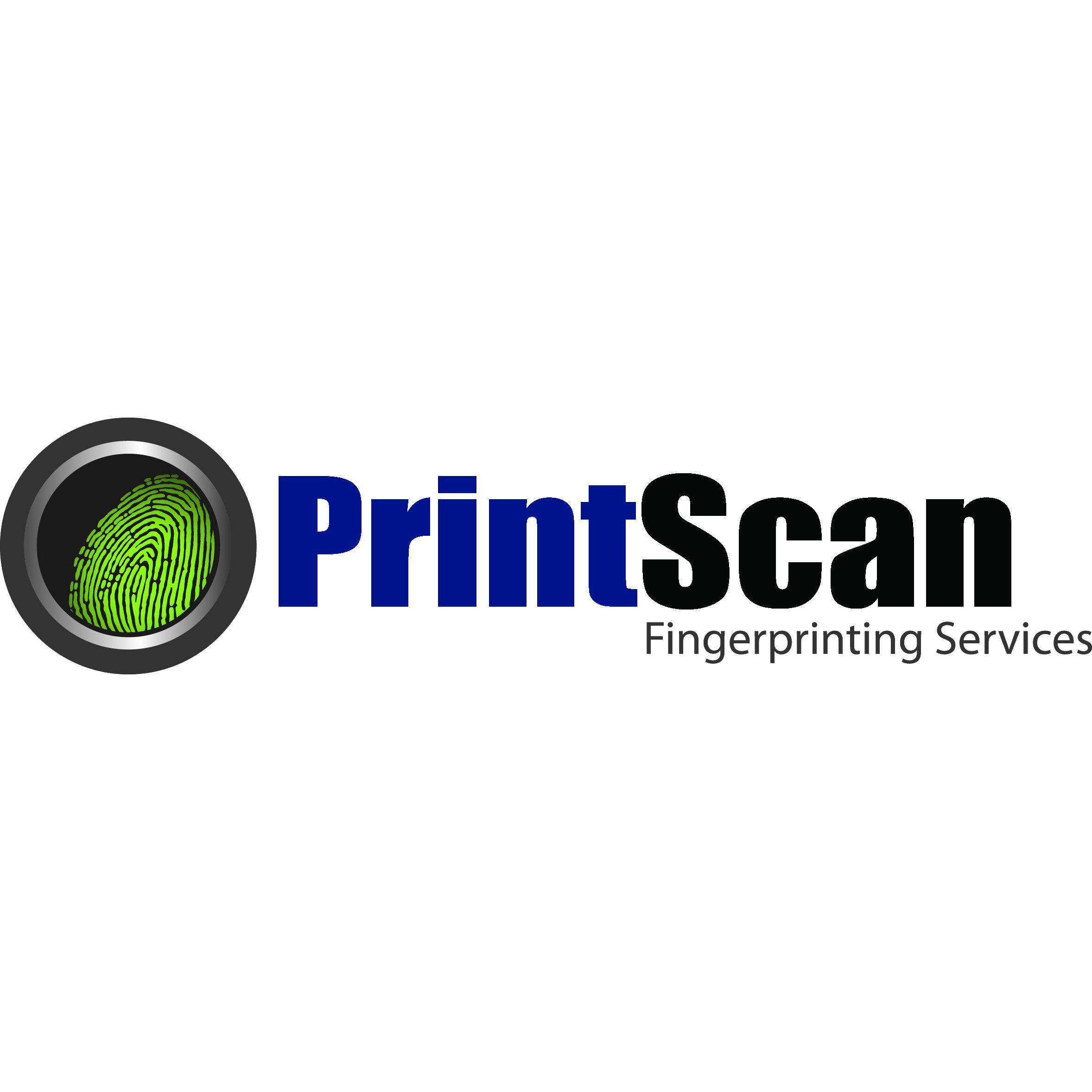 New York Fingerprints