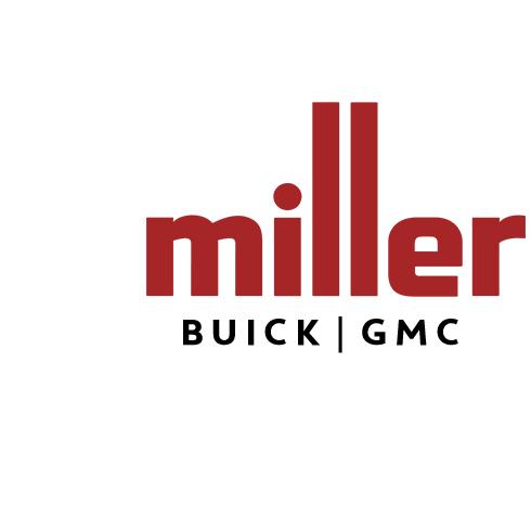 Miller Buick GMC