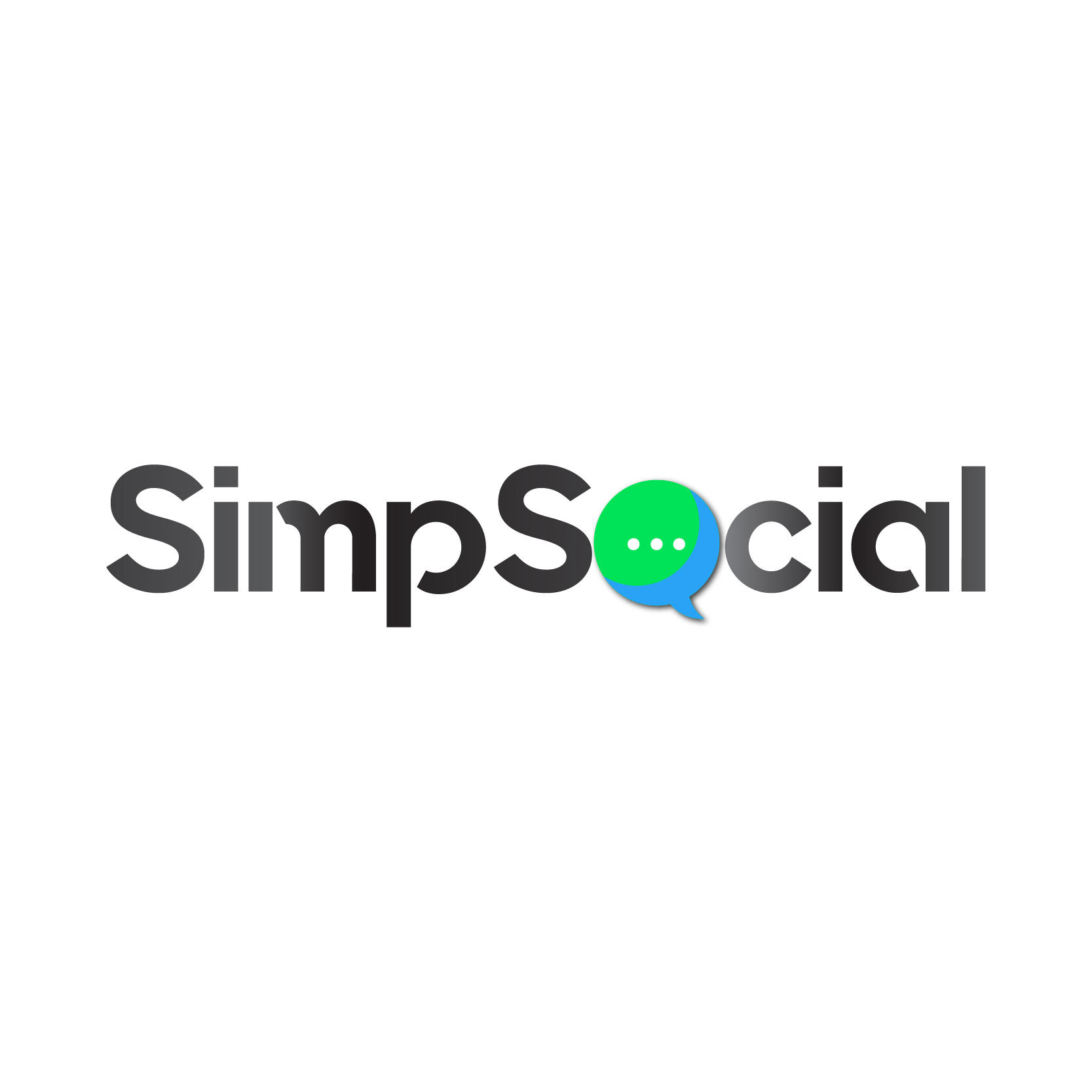 SimpSocial LLC