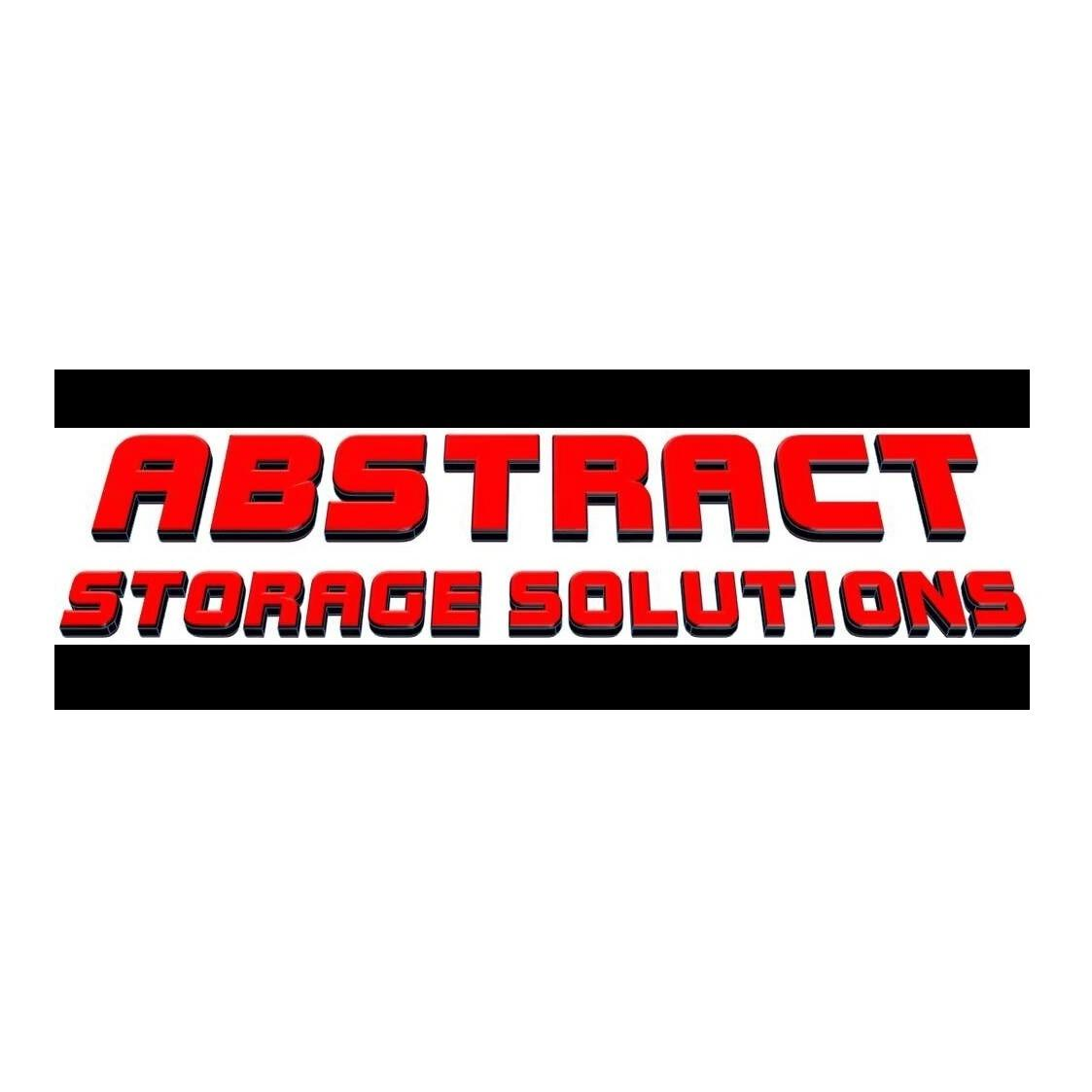 Abstract Storage Solutions
