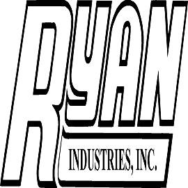 Ryan Industries, Inc.
