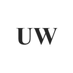 Unlimited Windows Inc