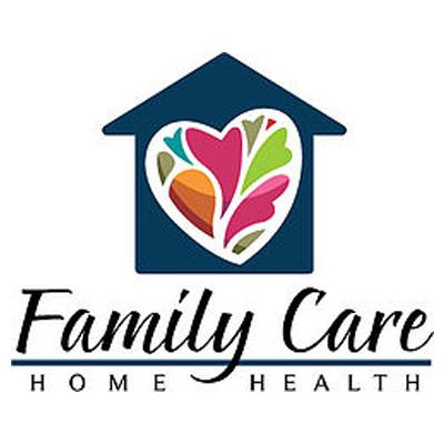 Family Care Home Health