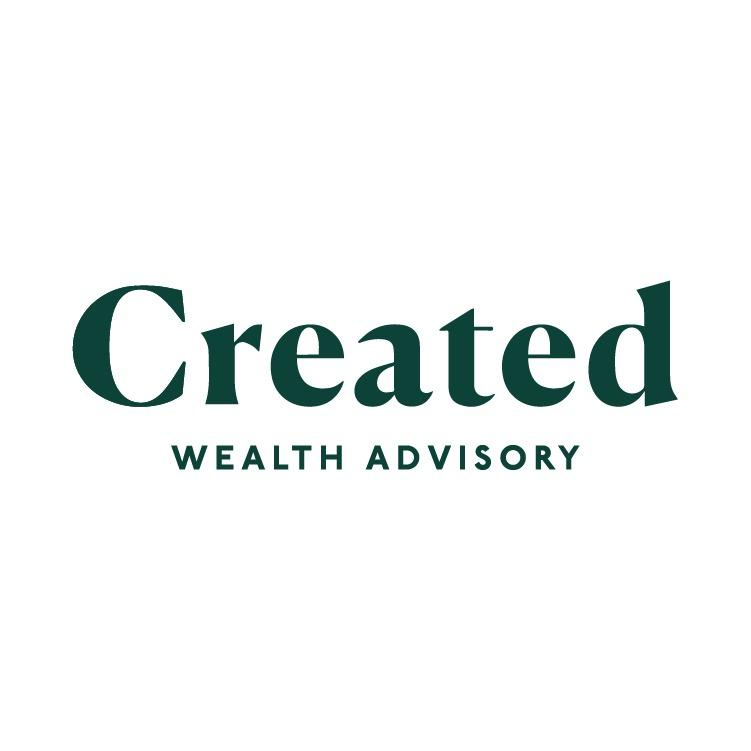 Created Wealth Advisory