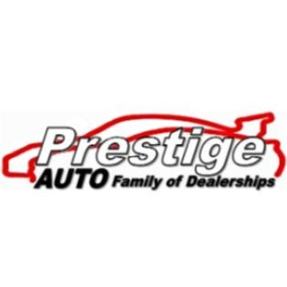 Prestige Auto Family of Dealerships