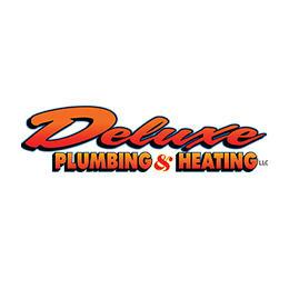 Deluxe Plumbing & Heating, LLC