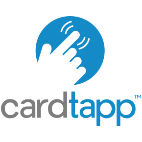 CardTapp