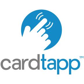 Software Company in WA Bellevue 98005 CardTapp 12708 Northup Way Suite 301 (855)883-5127