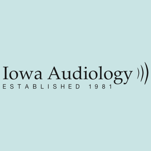 Iowa Audiology & Hearing Aid Centers