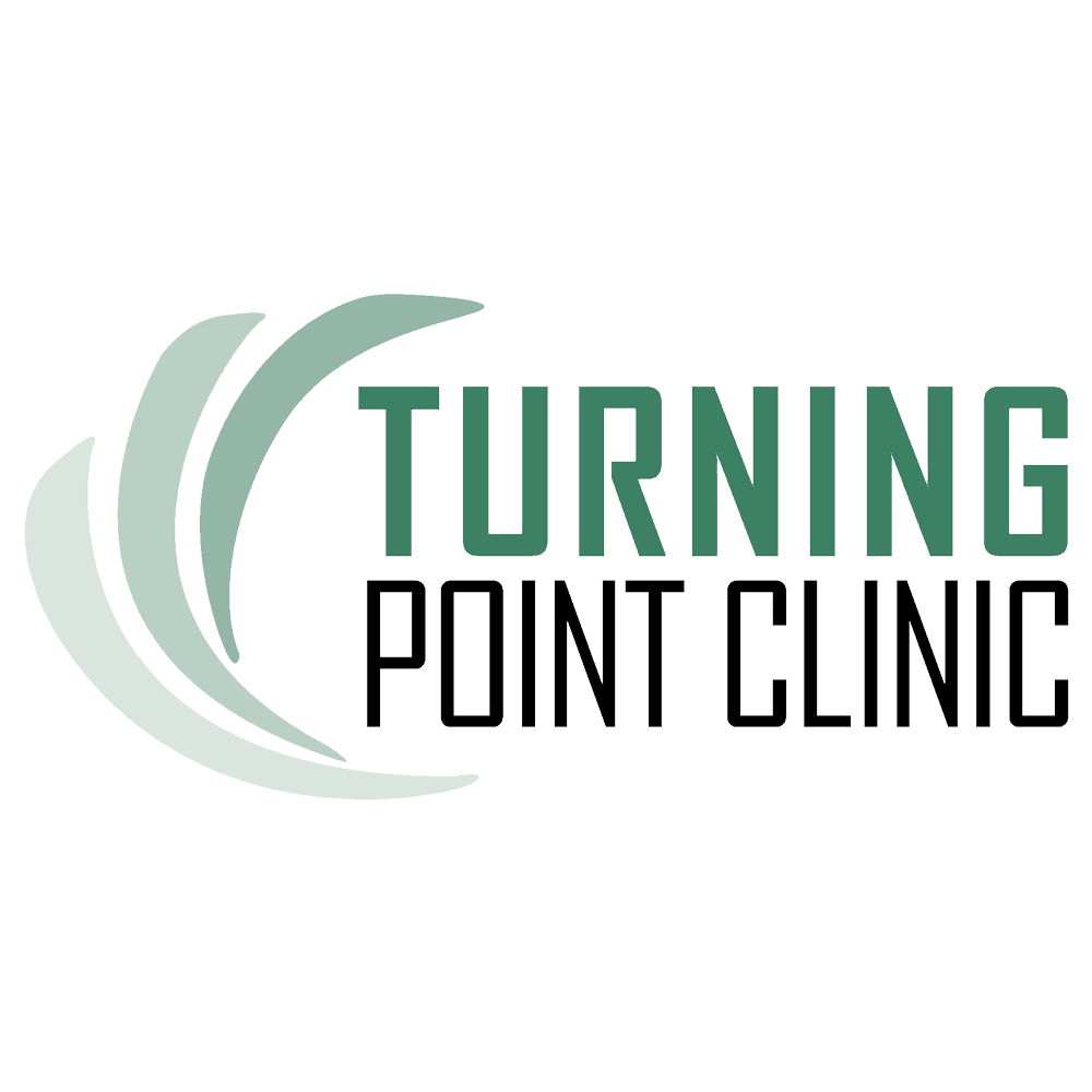 Addiction Treatment Center in MD Baltimore 21213 Turning Point Clinic 2401 East North Avenue  (410)675-2113