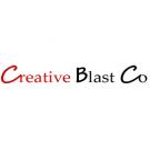 Creative Blast Sign Company - Cincinnati, OH - Copying & Printing Services
