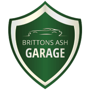 Brittons Ash Garage - Taunton, Somerset TA2 8BS - 01823 413002 | ShowMeLocal.com
