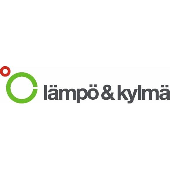 Varsinais-Suomen Lämpö & Kylmä Oy