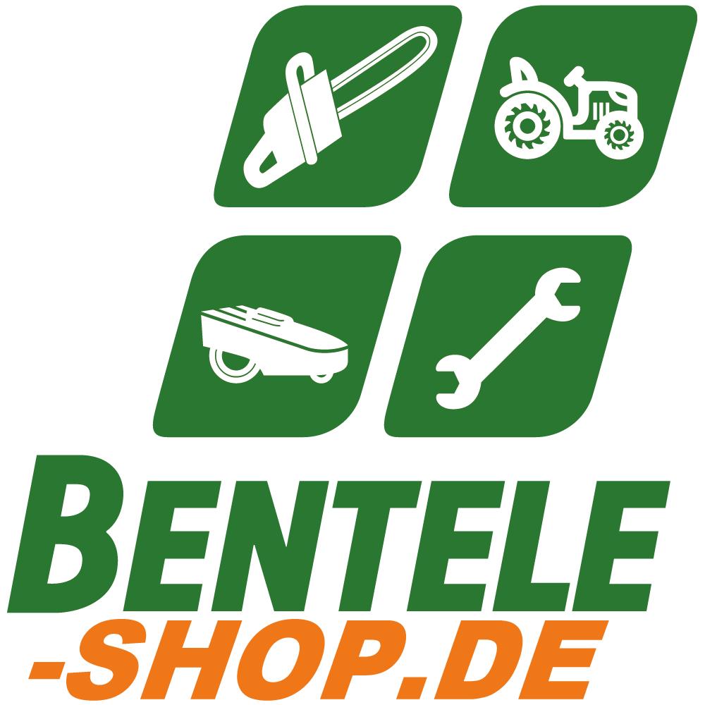 Bentele Forst- & Gartentechnik GmbH