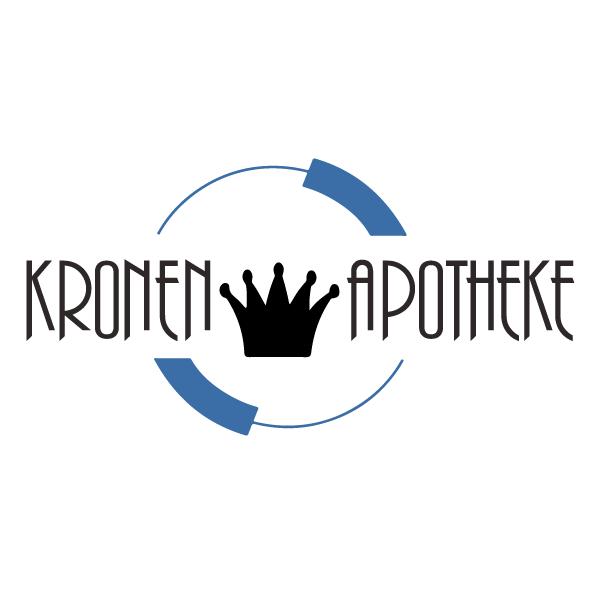 Bild zu Kronen-Apotheke in Frankfurt am Main