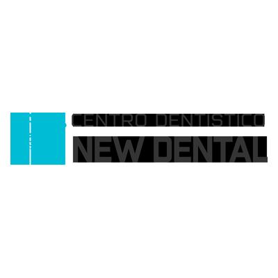 Centro Dentistico New Dental