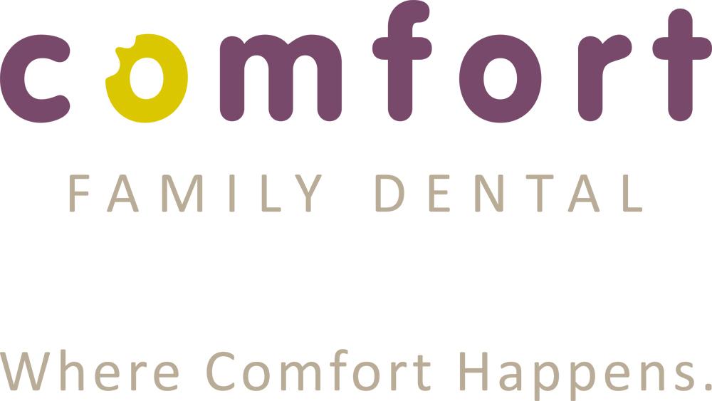 Comfort Family Dental