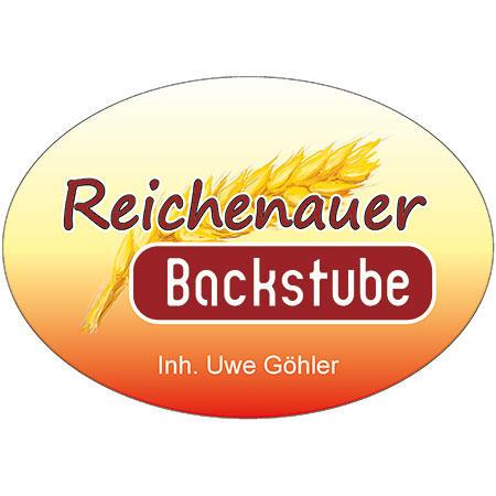 Bild zu Bäckerei Reichenauer Backstube in Hartmannsdorf Reichenau
