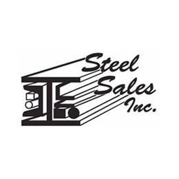 Steel Sales Inc. - Sherburne, NY 13460 - (607)674-6363 | ShowMeLocal.com