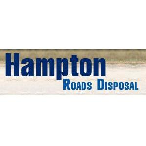Hampton Roads Disposal