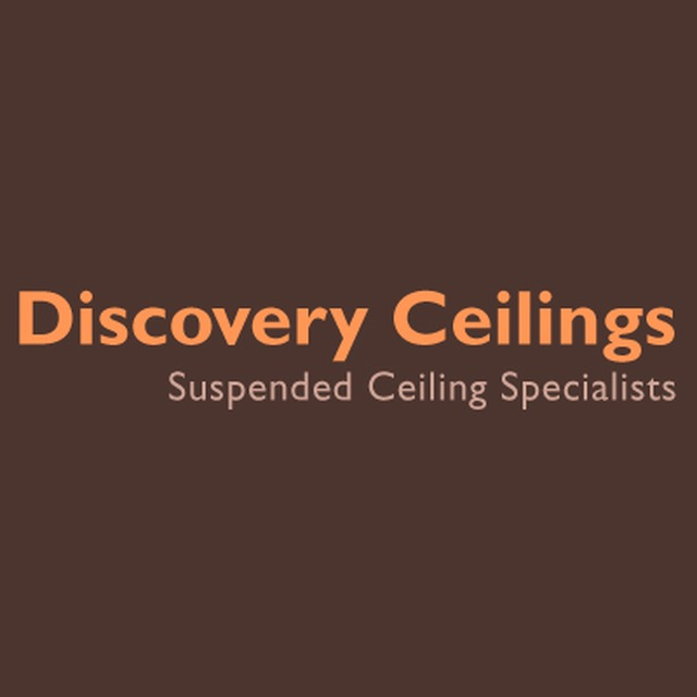 Discovery Ceilings - Dundee, Angus DD4 0TD - 01382 770775 | ShowMeLocal.com