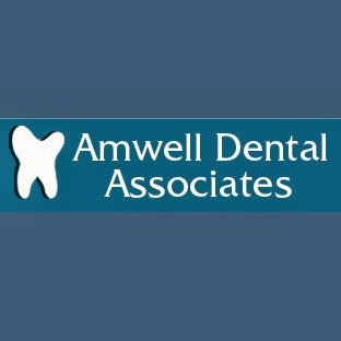 Amwell Dental Associates