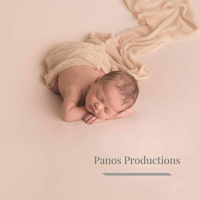 image of Panos Productions Photography