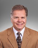 Shane D Nygard MD