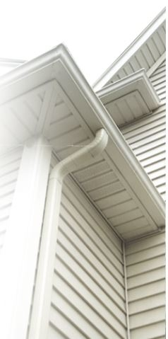 Northern Seamless Gutters Systems Inc