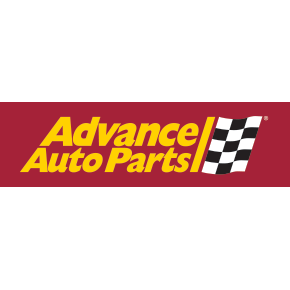 Advance Auto Parts - Closed