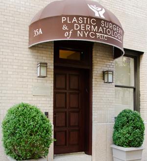 Park Avenue Plastic Surgery And Spa Reviews