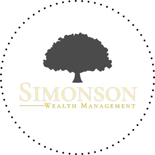Simonson Wealth Management