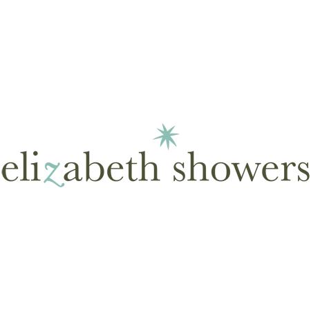 Elizabeth Showers