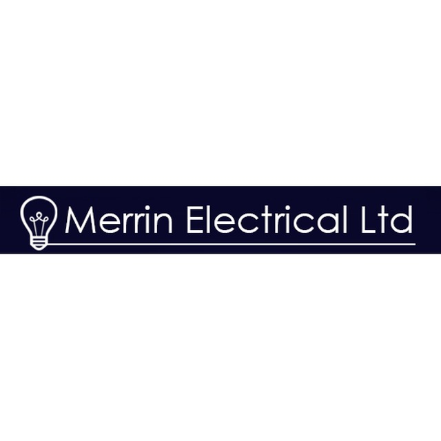 Merrin Electrical Ltd - Ripon, North Yorkshire HG4 3RS - 01765 658640 | ShowMeLocal.com