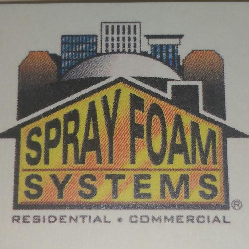 Spray Foam Systems - Jefferson, LA - Insulation & Acoustics