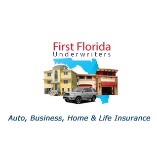 First Florida Underwriters Inc