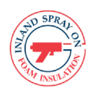 Inland Spray On Inc