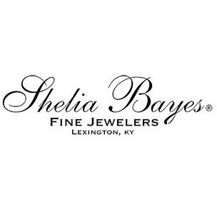 Shelia Bayes - Lexington, KY 40517 - (859)225-4043 | ShowMeLocal.com