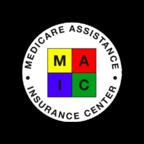 Medicare Road Map - San Diego, CA 92106 - (800)320-0551   ShowMeLocal.com