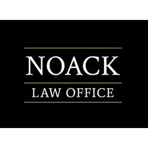 Noack Law Office
