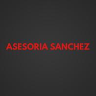 ASESORIA SANCHEZ