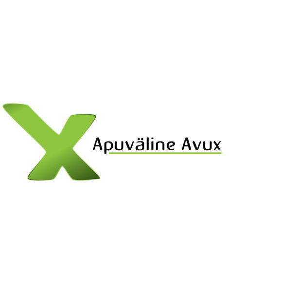 Apuväline Avux
