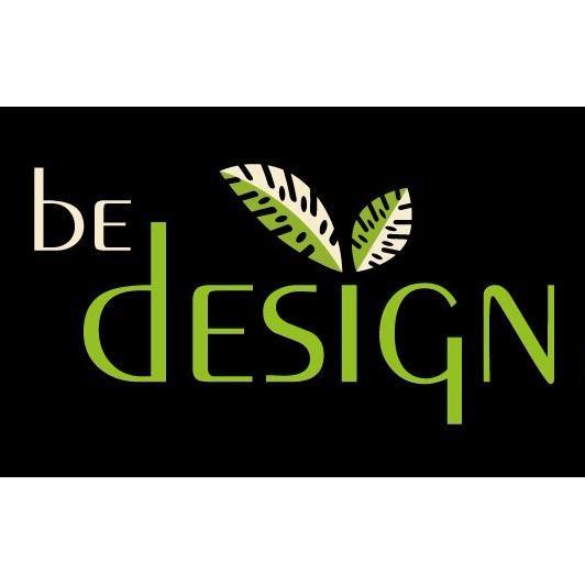 """""""be-design"""" Atelier für Grafik und Webdesign"""