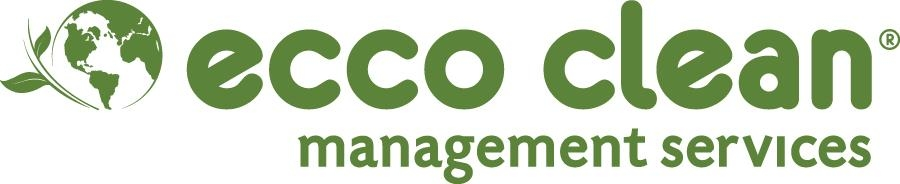 ecco clean commercial & Industrial Solutions